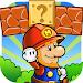 Download Super Adventure 2.0.5 APK