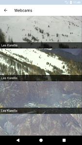 Download Les Karellis 5.0.0 APK