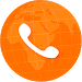 Download Libon - International calls 4.24 APK