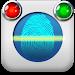 Download Lie Detector Simulator 1.0 APK