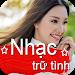 Download Liên Khúc Nhạc Trữ Tình - Nhạc Bolero - Nhac Vang 1.0.8 APK