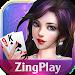 Download Liêng - Lieng - Bài 3 cây 2.0.2 APK