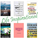Download Life Inspirational Quotes 1.0 APK