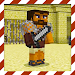 Download Life on the arena. MCPE maps! 1.0.3 APK