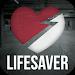 Download Lifesaver Mobile 2.0.1 APK