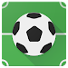 Download Liga - Soccer results 4.7 APK