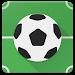 Download Liga - Live Football Scores 5.2 APK
