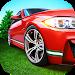 Download Light Shadow Racing Online 1.1.20 APK