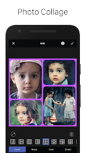 Download LightX Photo Editor & Photo Effects 2.0.0 APK