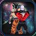 Download Limit Breaker Dragon Strike - New Update 1.0 APK