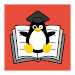 Download Linux Command Library 2.0.1 APK