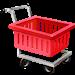 Download Lista de Compras Simplificada 1.3.1 APK