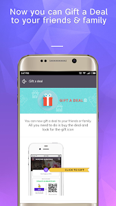 Download Little - Deals offers near you 5.6 APK
