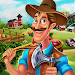 Download Big Little Farmer Offline Farm 1.6.0 APK
