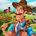 Download Big Little Farmer Offline Farm 1.6.0 APK