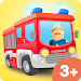 Download Little Fire Station 1.47 APK