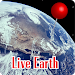 Download Live Earth Map 2019 : Street View World Navigation 1.12 APK