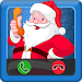 Download Live Santa Claus Video Call 19.2 APK