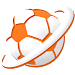 Download LiveSoccer live scores: FIFA World Cup 2018  APK