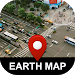 Download Instant Street View - Global Satellite Earth Map 3.0 APK