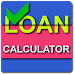 Download Loan EMI Calculator 1.2.2 APK