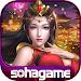 Download Loạn Thế Hồng Nhan 1.0.8 APK