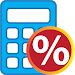 Download Loan Calculator (Installment) 1.8.7 APK