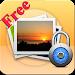 Download Lock Photos & Videos 1.0.0 APK