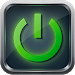 Download Lock Screen 1.1 APK