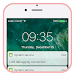 Download LockScreen Phone-Notification 2.1.2 APK