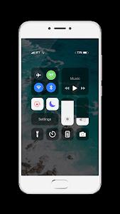 Download LockScreen Phone-Notification 2.1.2 APK