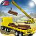 Download Log Transporter Truck Driver 1.5 APK