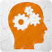 Download Logical Reasoning Test 1.0.3 APK