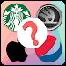 Download Logo 2 Word - Guess Logo Game 1.0 APK