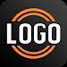 Download Logo Maker - Logo Design & Logo Creator 10.6 APK