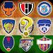 Download Logo Quiz - Indian Football ?? 3.4.6z APK