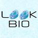Download LookBio - Biologia 1.1 APK
