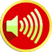 Download Loud Ringtones 1.1 APK