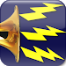 Download Loud Ringtones  APK