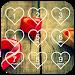 Download Love AppLock 4.5 APK