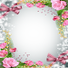 Download Love Flowers Photo Frames 1.2 APK