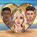 Download Love Island: The Game 1.0.0 APK