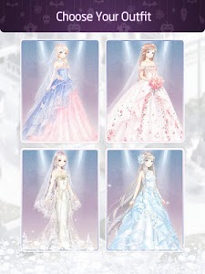 screenshot of Love Nikki-Dress UP Queen version 3.5.1