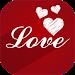 Download Love Photo Frames - Pic Frames 1.0.2 APK