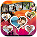 Download Love Photo Video Maker Music 1.4 APK