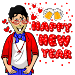 Download Happy New Year Stickers for WAStickerApps sgn_112_love APK