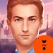 Download Love & Diaries : Duncan - Romance Interactive 3.3.34 APK