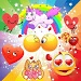 Download Love stickers 1.0.0 APK