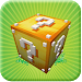 Download Lucky Block Mod - Updated Guide to play Minecraft 1.0 APK