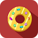 Download Lucky Donuts 1.0.4 APK